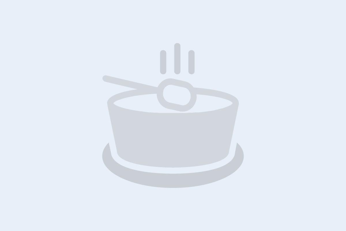 Viramisu – Tiramisu versione Vegan