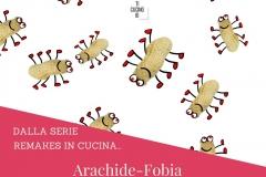 Arachide-fobia