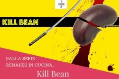 Kill-Bean